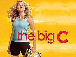 The Big C Season 2