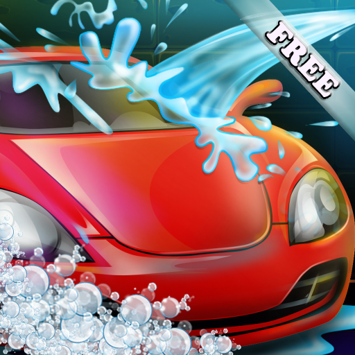 car-wash-salon-auto-body-shop-educational-game-for-kids-free-kids-games