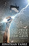 Alan Price and the Statue of Zeus (The Nephilim Chronicles Book 3)