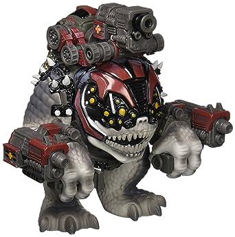 Funko Figurine Gears Of War - Brumak 15 cm