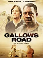 Gallows Road