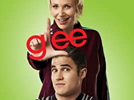 Glee - Staffel 4