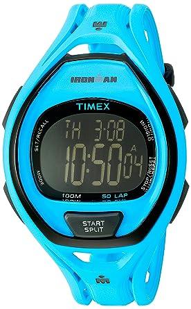 Timex TW5M019009J Karóra