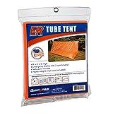 ER Emergency Ready Tube Tent