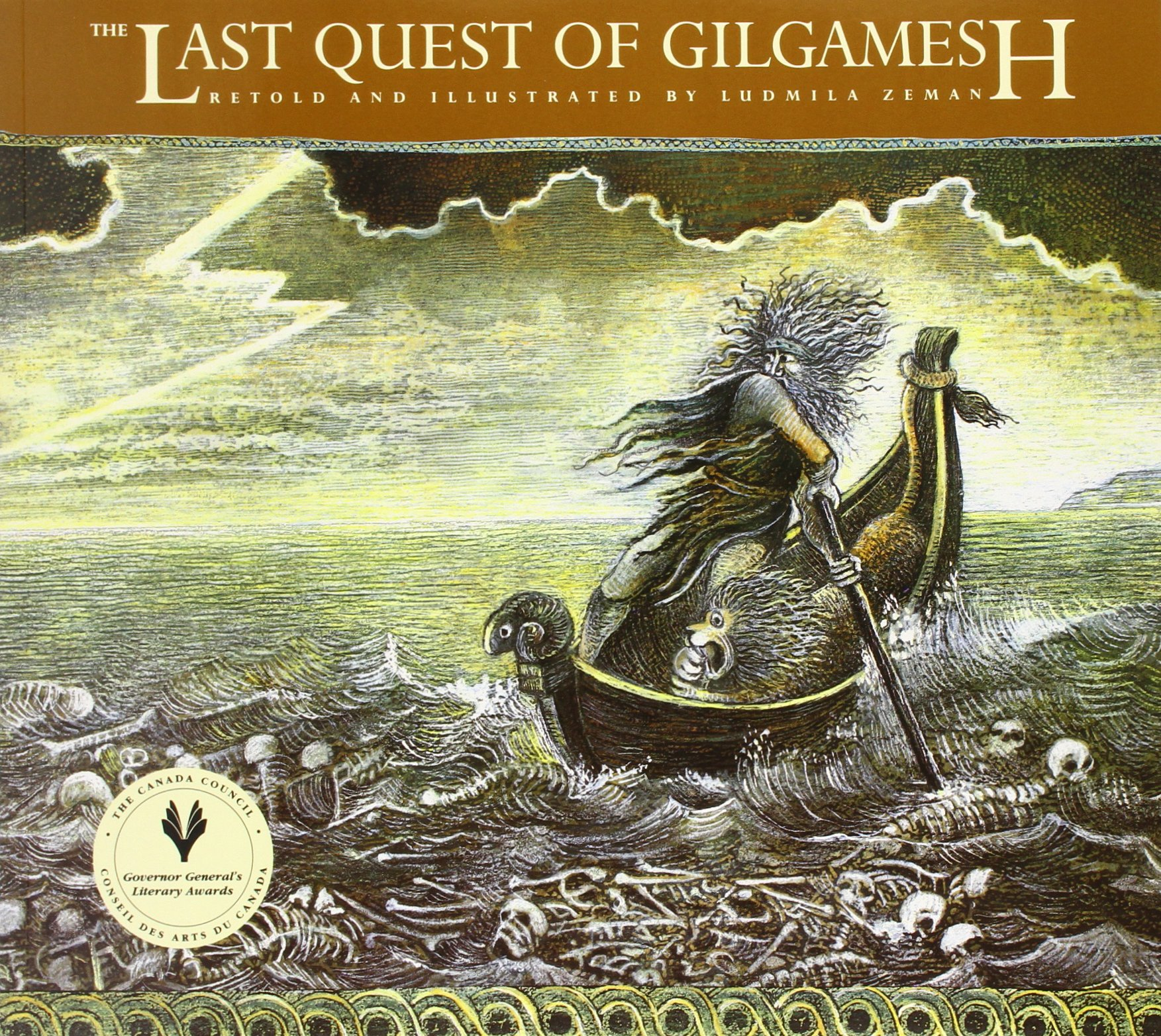 gilgameshs quest for immortality and the The epic of gilgamesh study guide contains literature essays siduri implores gilgamesh to abandon his quest and partake in the joys of life instead death and immortality in the epic of gilgamesh.