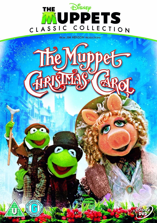 amazon christmas carol cds