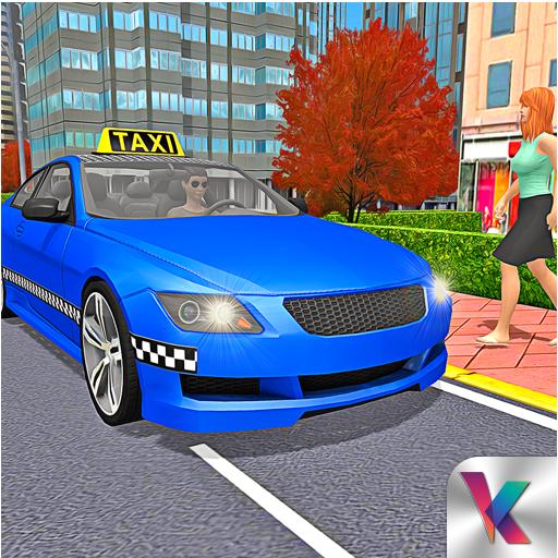 euro-taxi-simulator-2016
