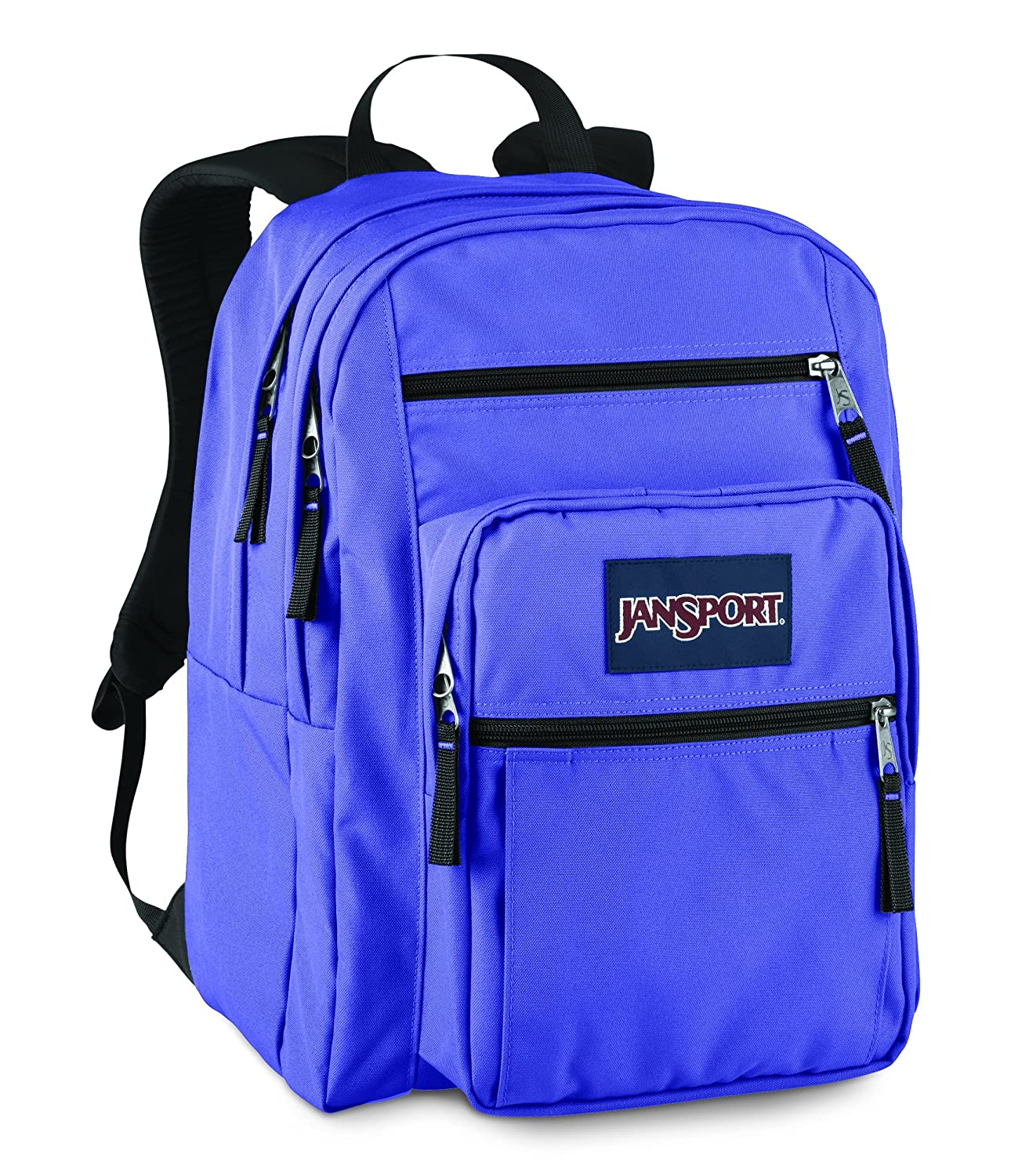 Backpacks For Girls Jansport