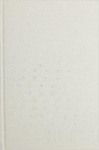 Buddhism under Mao (Harvard East Asian Series) written by Holmes Welch