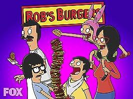 Bob's Burgers Season 6