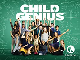 Child Genius Season 1