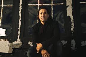 Image of Scott Stapp