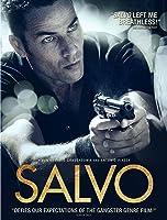 Salvo (English Subtitled)