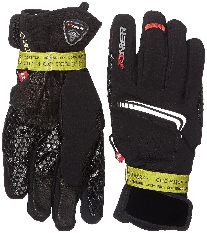 Zanier Erwachsene Handschuhe Laserz.XGX