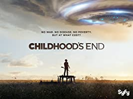 Childhood's End, Season 1