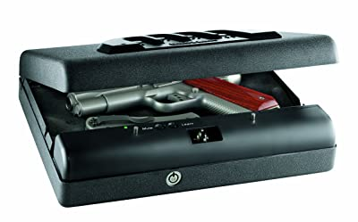 Gunvault-MV500-STD-with-the-short-gun-inside