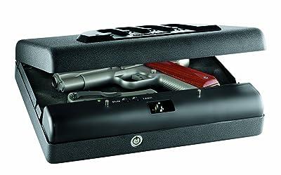 Gunvault-MV500-STD-with-the-short-gun-inside