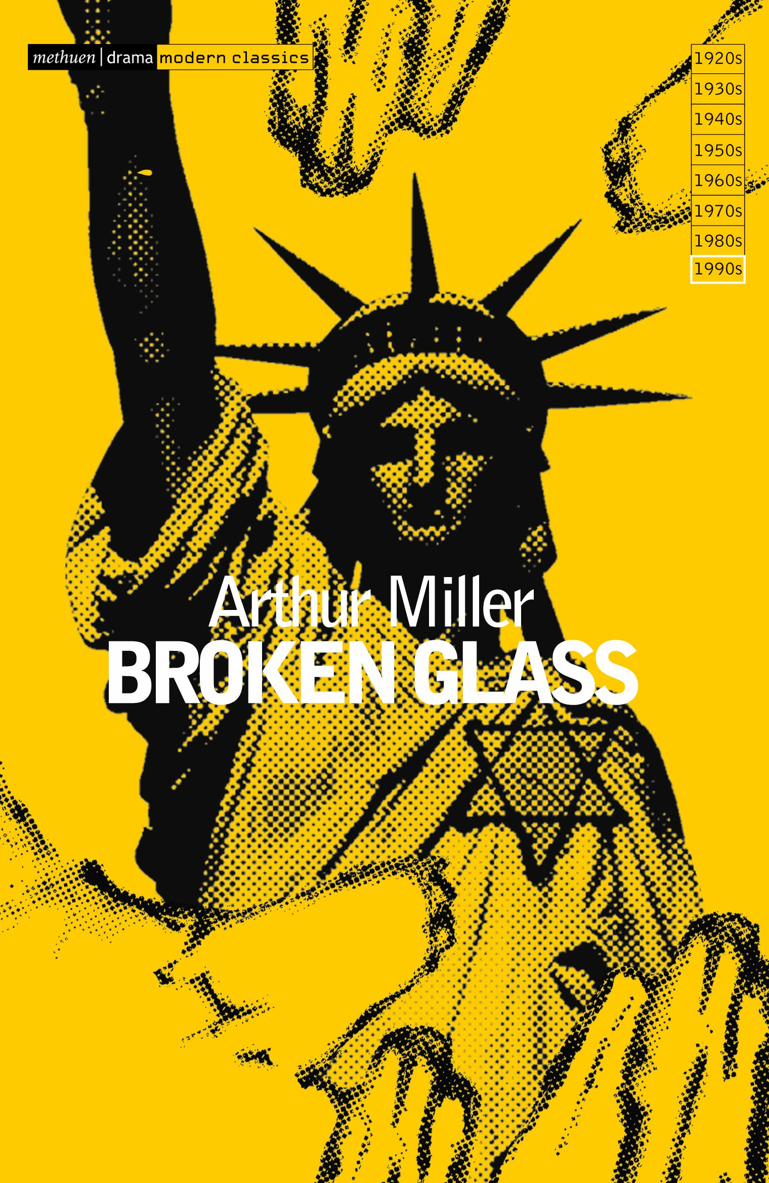 Corruption in society in the play all my sons by arthur miller
