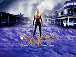 Once Upon a Time Season 2