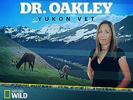 Dr. Oakley, Yukon Vet [HD]