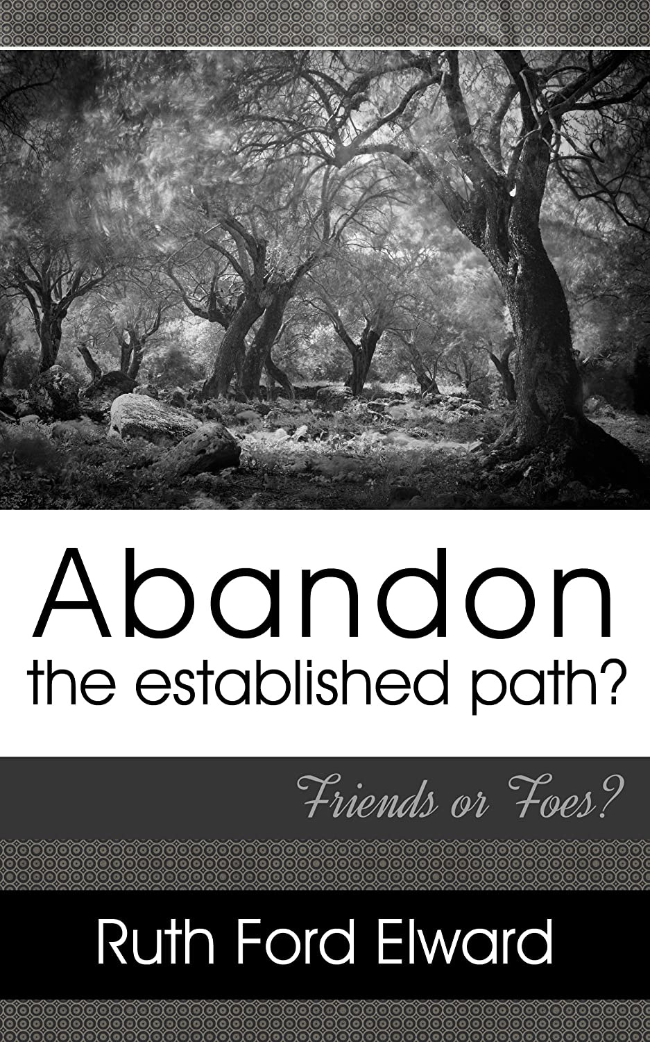 CC-3-Abandon-the-established-path-1562x2500pixels-72dpi1