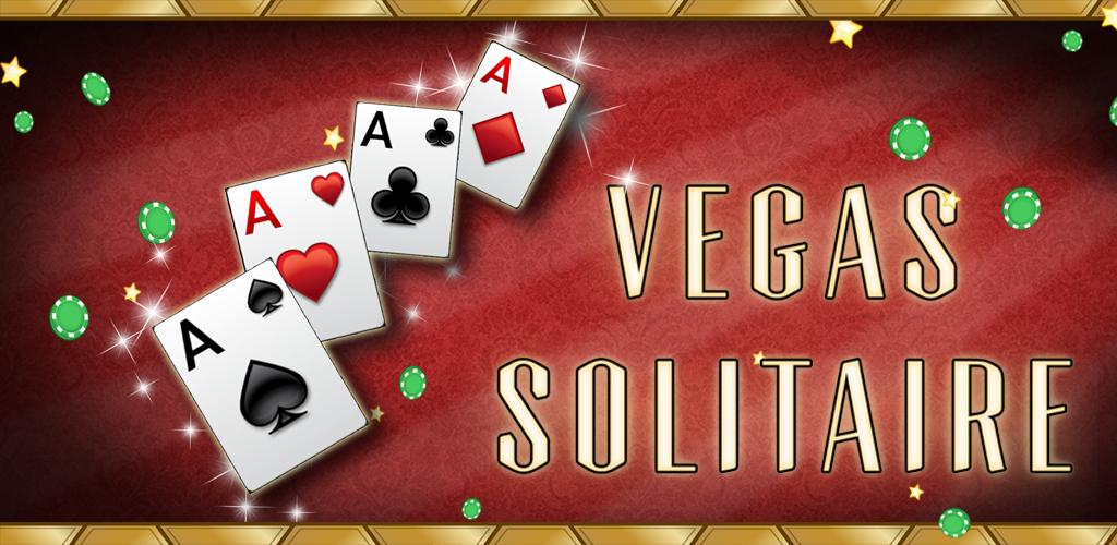 casino kartenspiel online