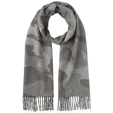 AL01 15102: Grey