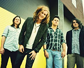 Image of We the Kings