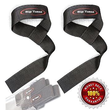 Wrist straps for lifting amazon