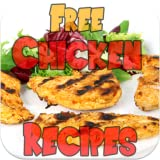 Free Chicken Recipes