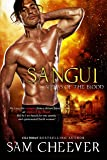 Sangui: Alphas of the Blood