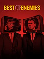 Best of Enemies