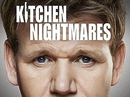 Kitchen Nightmares Season 6