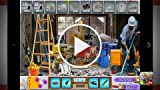 Do Up - Free Hidden Object Games iPad App Review