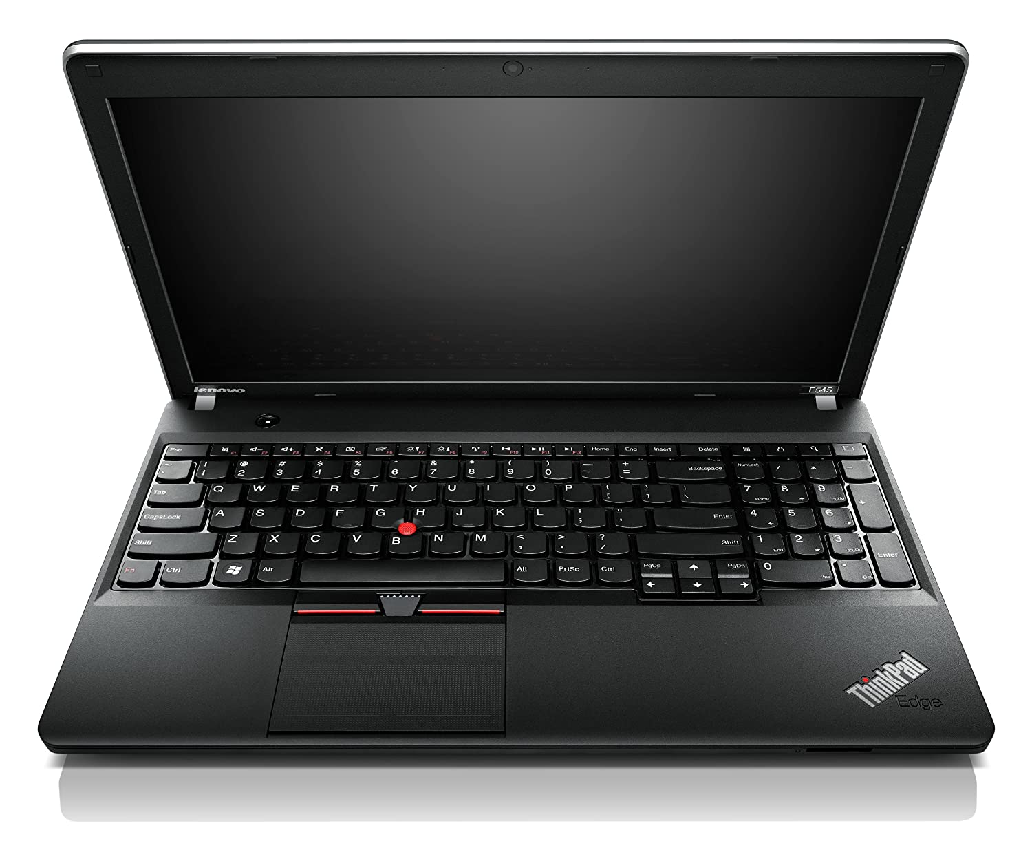 Lenovo ThinkPad Edge E545 20B20011US 15.6-Inch Laptop