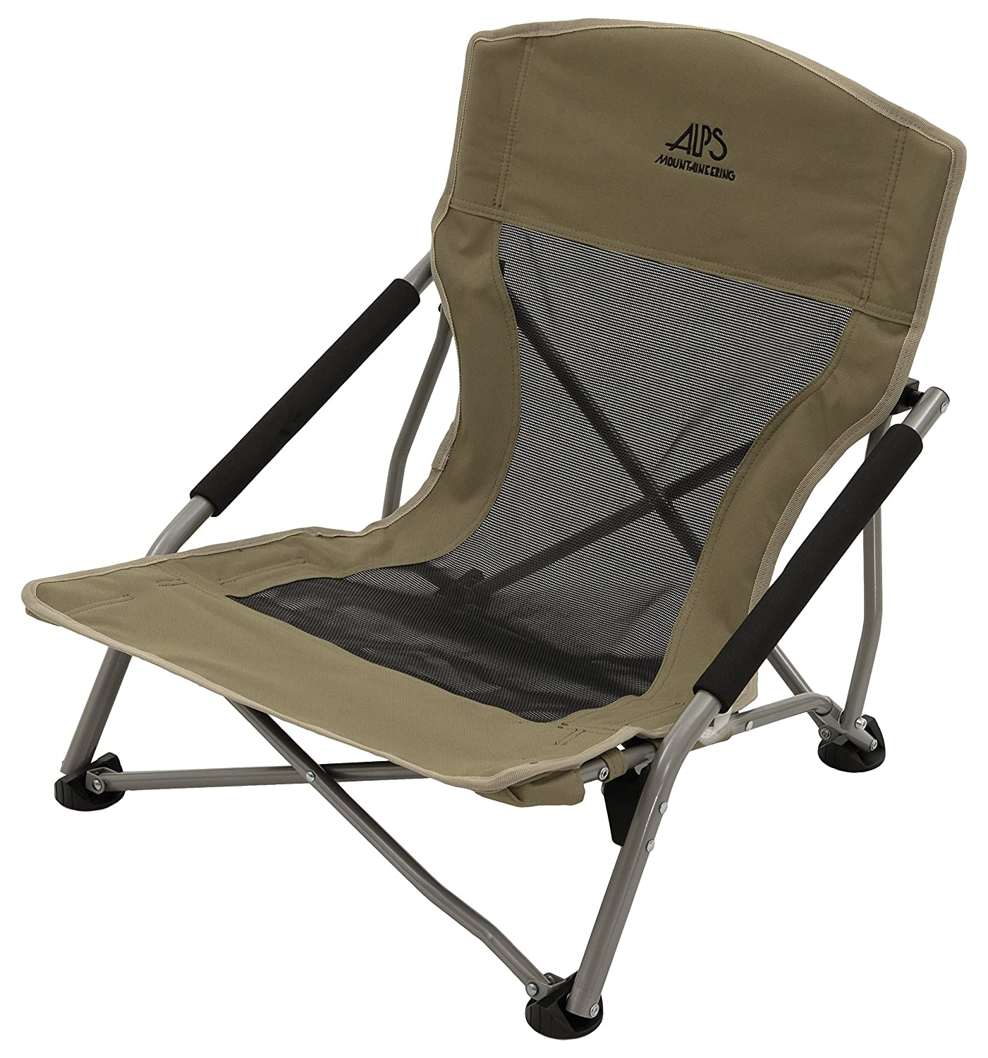 Amazing 30  Best Lightweight Beach Chair