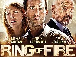 Ring of Fire Season 1