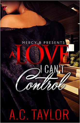 A Love I Can't Control