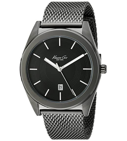 50% OR MORE OFF KENNETH COLE