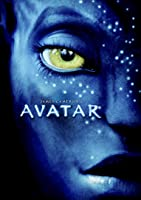 Avatar [HD]