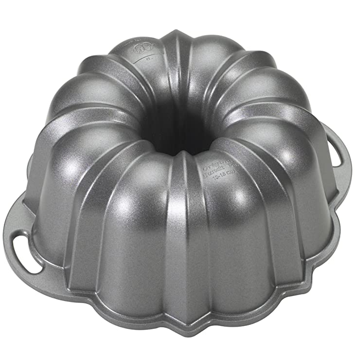 best-bundt-pan