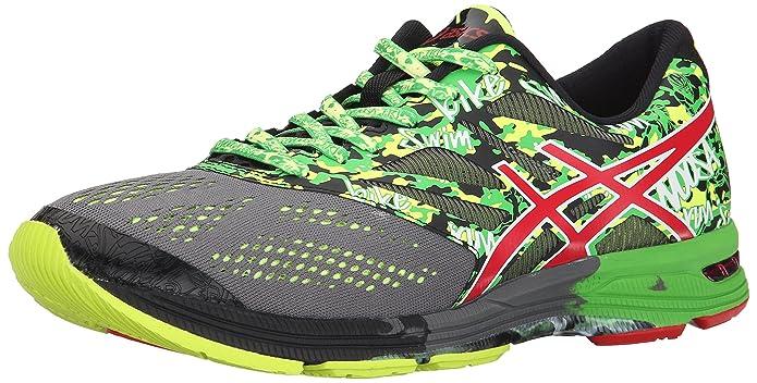 Hommes Asics Gel Noosa Tri 10 - Asics Hommes Gel Noosa Fonctionnement Shoe Dp B00u6a2tgw Usine