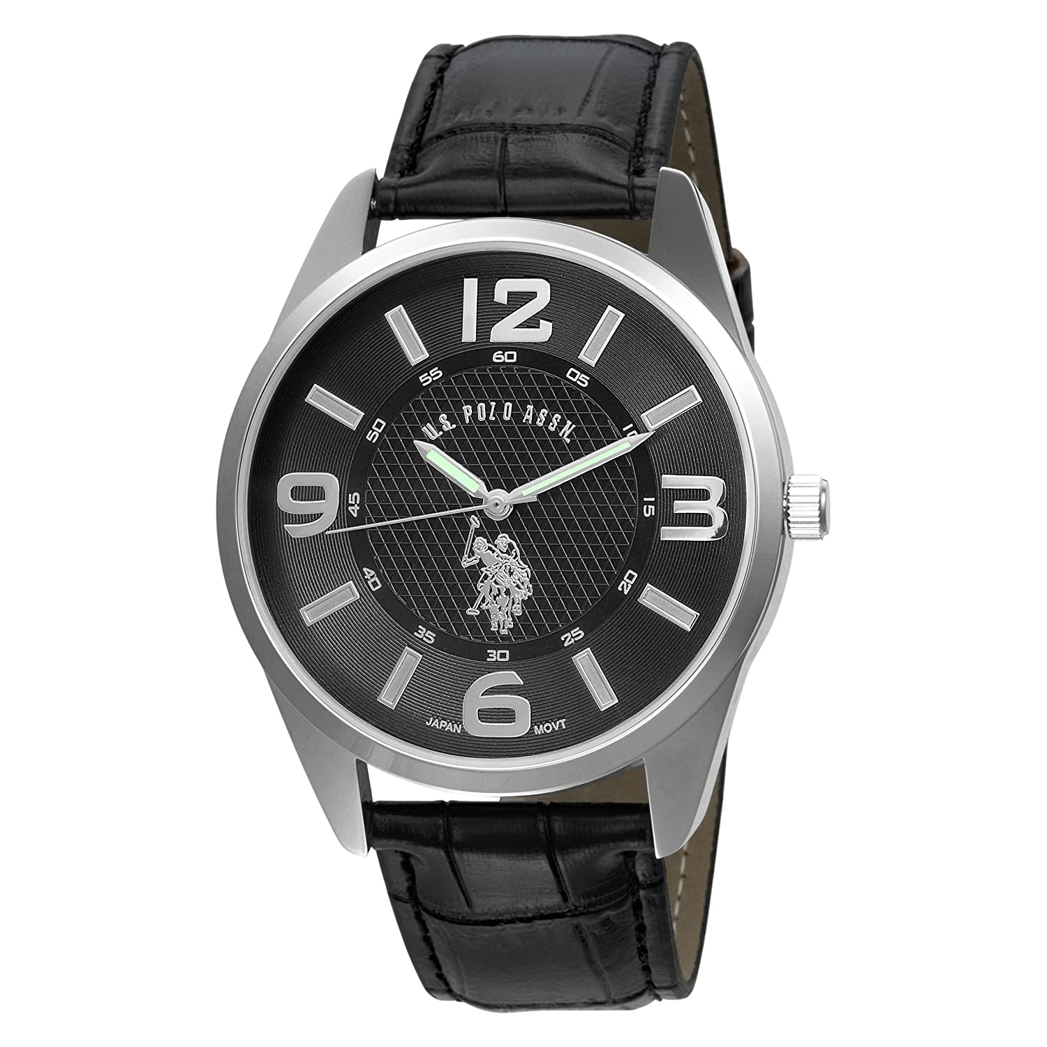 mens gold watches mens watches polo
