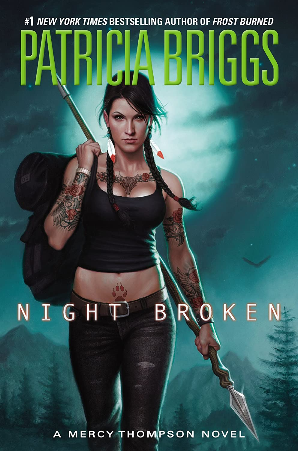 https://www.goodreads.com/book/show/17562900-night-broken?ac=1