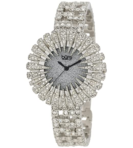 70% or more off burgi watch gifts