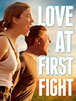 Love At First Fight (English Subtitled)