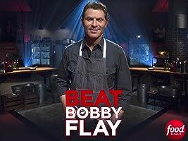 Beat Bobby Flay Season 6