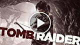 Classic Game Room - TOMB RAIDER Review