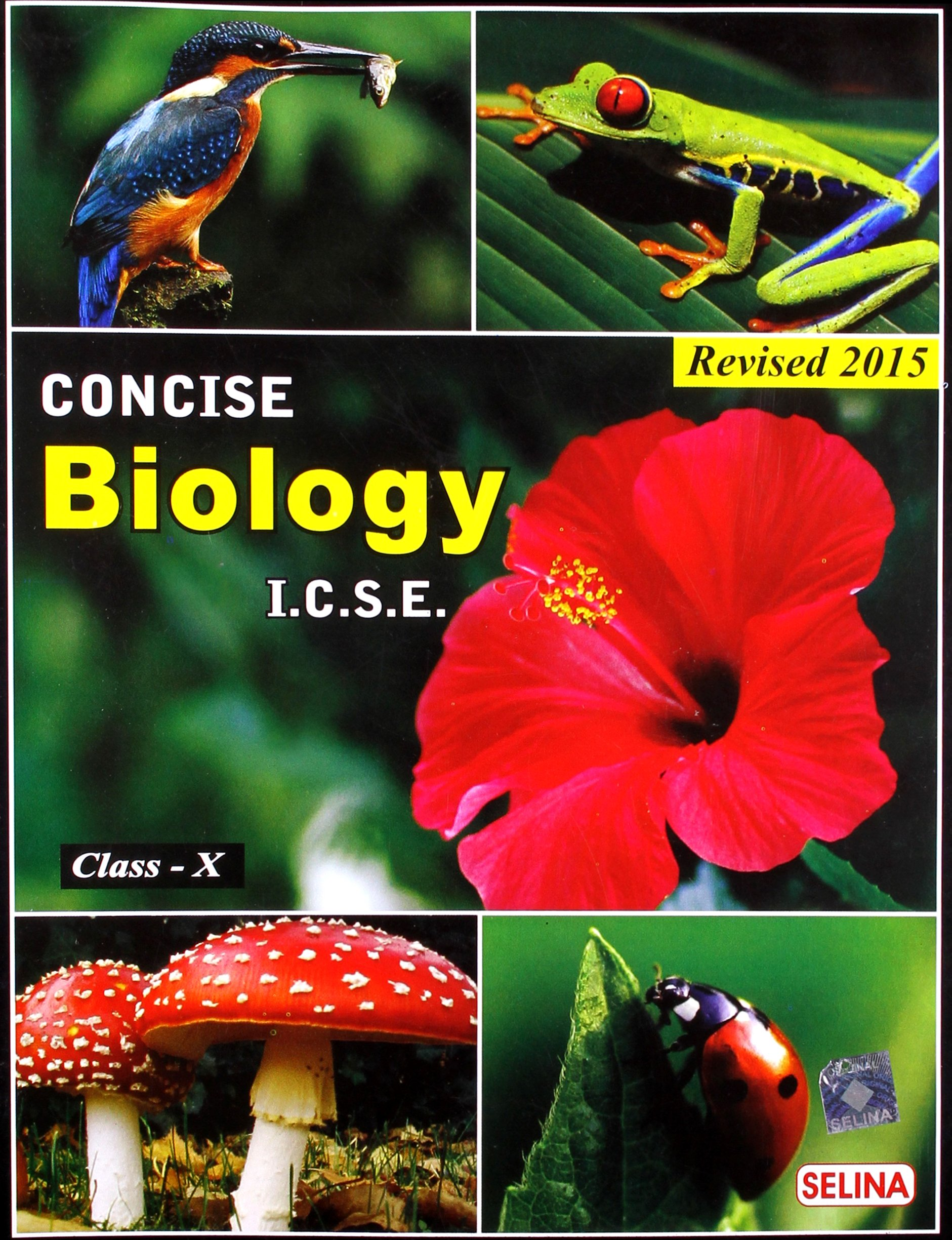 Biology textbook pdf dolapgnetband biology textbook pdf fandeluxe Choice Image