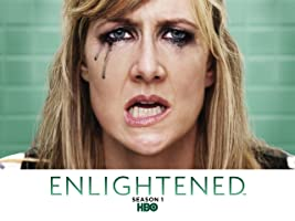 "Enlightened [HD] Season 1 - Ep. 1 ""Pilot [HD]"""